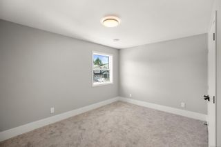 Photo 9: 916 Blakeon Pl in : La Olympic View House for sale (Langford)  : MLS®# 878963