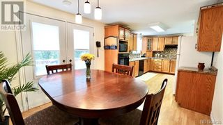 Photo 10: 2264 Route 760 in St. Stephen: House for sale : MLS®# NB060702