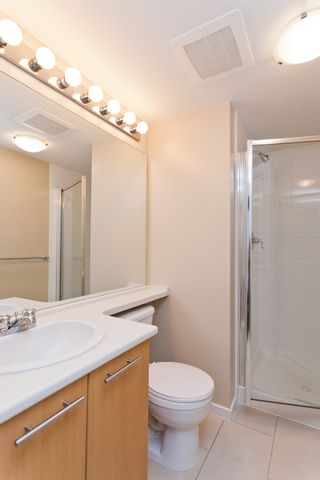 """Photo 16: 217 9339 UNIVERSITY Crescent in Burnaby: Simon Fraser Univer. Condo for sale in """"HARMONY AT THE HIGHLANDS"""" (Burnaby North)  : MLS®# V1007101"""