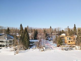 Photo 28: 227 Agnes Street in Emma Lake: Residential for sale : MLS®# SK846887
