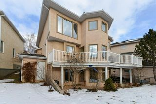 Photo 38: 76 Christie Park View SW in Calgary: Christie Park Detached for sale : MLS®# A1062122
