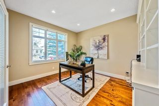 Photo 4: 1920 11 Street NW in Calgary: Capitol Hill Semi Detached for sale : MLS®# A1154294
