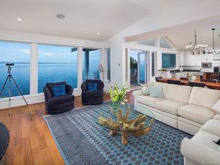 Photo 3: 2940 Mt. Baker View Rd in Saanich: SE Ten Mile Point House for sale (Saanich East)  : MLS®# 844062