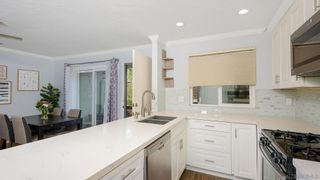 Photo 10: NORTH PARK Condo for sale : 2 bedrooms : 3649 Louisiana St #103 in San Diego