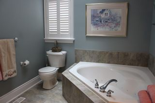 Photo 31: 895 Caddy Drive in Cobourg: House for sale : MLS®# 202910