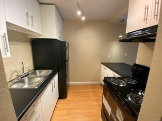Photo 15: 306 3235 Quadra St in Saanich: SE Maplewood Condo for sale (Saanich East)  : MLS®# 867553