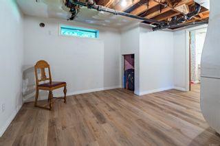 Photo 43: 4241 Buddington Rd in : CV Courtenay South House for sale (Comox Valley)  : MLS®# 857163