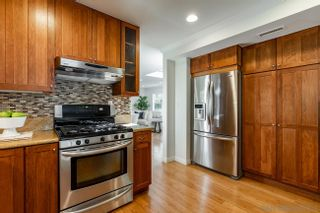 Photo 21: SAN DIEGO House for sale : 4 bedrooms : 5255 Edgeworth Rd