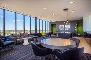 Photo 18: 201 311 Hargrave Street in Winnipeg: Downtown Condominium for sale (9A)  : MLS®# 202105618