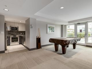Photo 20: 1301 519 RIVERFRONT Avenue SE in Calgary: Downtown East Village Apartment for sale : MLS®# A1035711