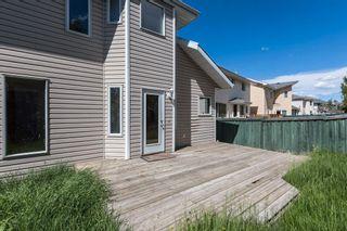 Photo 35: 364 HEATH Road in Edmonton: Zone 14 House for sale : MLS®# E4248734