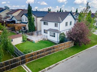 Photo 41: 110 Evansbrooke Manor NW in Calgary: Evanston Detached for sale : MLS®# A1131655