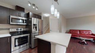 Photo 15: 29 2004 TRUMPETER Way in Edmonton: Zone 59 Townhouse for sale : MLS®# E4255315