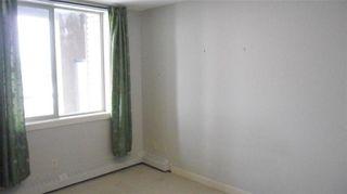 Photo 6: 245 2727 28 Avenue SE in Calgary: Dover Condo for sale : MLS®# C4178445