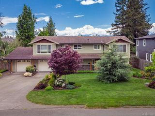 Photo 57: 1609 Cypress Ave in : CV Comox (Town of) House for sale (Comox Valley)  : MLS®# 876902