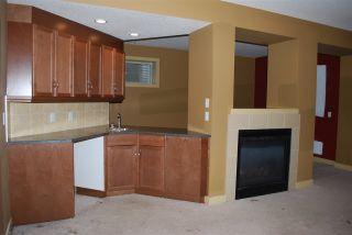 Photo 16: 32 841 156 Street in Edmonton: Zone 14 House Half Duplex for sale : MLS®# E4232960