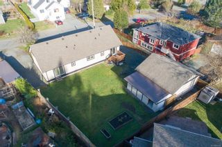 Photo 23: 3132 Maxwell St in : Du Chemainus House for sale (Duncan)  : MLS®# 863185