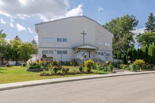 Photo 47: 113 7327 118 Street in Edmonton: Zone 15 Condo for sale : MLS®# E4260423