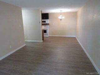 Photo 10: 111 909 Pembroke St in : Vi Central Park Condo for sale (Victoria)  : MLS®# 877768