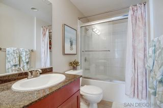 Photo 54: SAN DIEGO Condo for sale : 2 bedrooms : 1240 India Street #2201