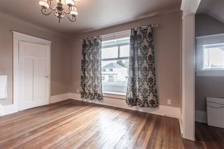Photo 13: 3347 W 7TH Avenue in Vancouver: Kitsilano House for sale (Vancouver West)  : MLS®# R2537435