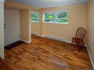 Photo 20: 2084 Windsor Rd in VICTORIA: OB South Oak Bay House for sale (Oak Bay)  : MLS®# 813554