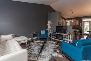 Photo 3: 1118 Paton Lane in Saskatoon: Willowgrove Residential for sale : MLS®# SK817538