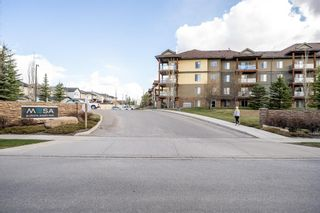 Photo 23: 3215 92 Crystal Shores Road: Okotoks Apartment for sale : MLS®# A1103721