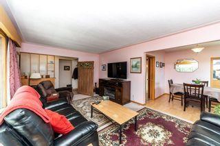 Photo 9: 10408 135 Avenue in Edmonton: Zone 01 House for sale : MLS®# E4247063