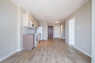 Photo 11: 2106 550 TAYLOR Street in Vancouver: Downtown VW Condo for sale (Vancouver West)  : MLS®# R2602844
