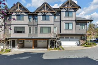 """Photo 4: 6 23709 111A Avenue in Maple Ridge: Cottonwood MR Townhouse for sale in """"FALCON HILLS"""" : MLS®# R2570250"""