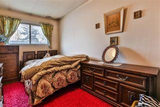Photo 15: 1051 3235 56 Street NE in Calgary: Pineridge Row/Townhouse for sale : MLS®# C4294756