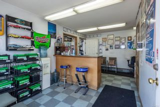 Photo 4: A 1641 15TH Ave in : CR Campbell River Central Business for sale (Campbell River)  : MLS®# 851817