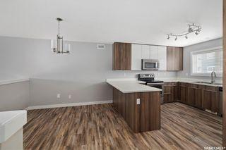 Photo 11: 405 315 Kloppenburg Link in Saskatoon: Evergreen Residential for sale : MLS®# SK870979