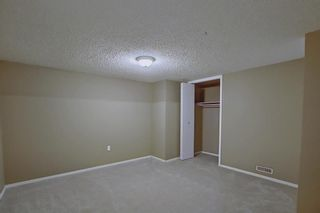 Photo 39: 379 Coventry Road NE in Calgary: Coventry Hills Detached for sale : MLS®# A1148465