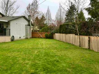 Photo 4: 17279 62 Avenue in Surrey: Cloverdale BC House for sale (Cloverdale)  : MLS®# R2563824