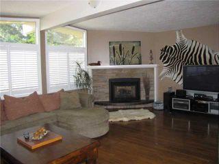 Photo 16: 140 MAPLEBURN Drive SE in CALGARY: Maple Ridge Residential Detached Single Family for sale (Calgary)  : MLS®# C3495102