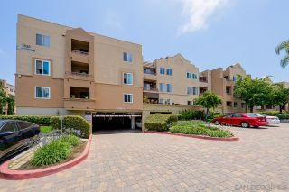 Photo 17: UNIVERSITY CITY Condo for sale : 1 bedrooms : 3520 Lebon Dr #5309 in San Diego