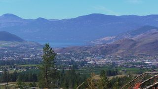 Photo 11: 6575 Dixon Dam Road in Vernon: South BX Vacant Land for sale (North Okanagan)  : MLS®# 10106215