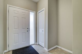 Photo 5: 71 171 BRINTNELL Boulevard in Edmonton: Zone 03 Townhouse for sale : MLS®# E4223209