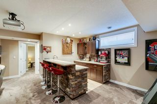 Photo 23: 170 Aspenmere Drive: Chestermere Detached for sale : MLS®# A1063684