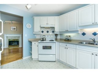 "Photo 12: 212 5465 201 Street in Langley: Langley City Condo for sale in ""Briarwood Park"" : MLS®# R2290256"