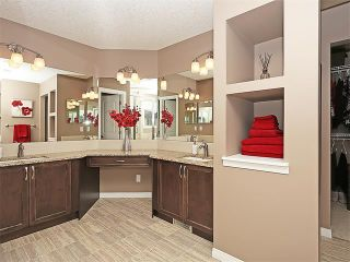 Photo 24: 43 SAGE BERRY Place NW in Calgary: Sage Hill House for sale : MLS®# C4087714
