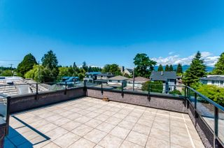 Photo 13: 4579 W 9TH Avenue in Vancouver: Point Grey House for sale (Vancouver West)  : MLS®# R2604348
