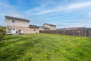 Photo 6: 9 MacKenzie Way: Carstairs Detached for sale : MLS®# A1108497