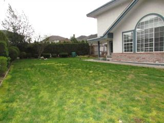 Photo 19: 3386 SLOCAN Drive in Abbotsford: Abbotsford West House for sale : MLS®# R2044628