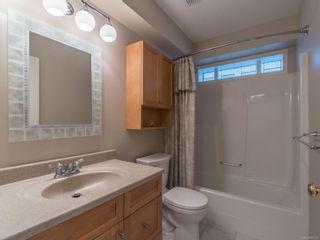 Photo 31: 6306 Corfu Dr in : Na North Nanaimo House for sale (Nanaimo)  : MLS®# 869473