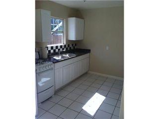 Photo 4: SAN DIEGO Property for sale: 1825 Vesta Street
