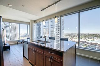 Photo 19: 1706 211 13 Avenue SE in Calgary: Beltline Apartment for sale : MLS®# A1148697