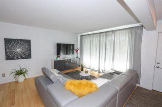Photo 3: 701 Fleming Avenue in Winnipeg: Residential for sale (3B)  : MLS®# 202116092